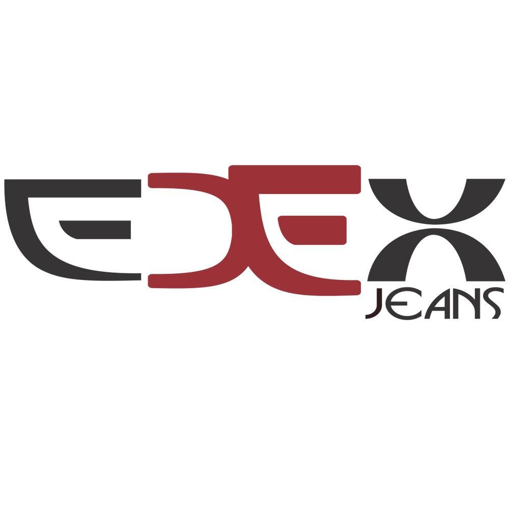 Combo para pagamento EDEX JEANS