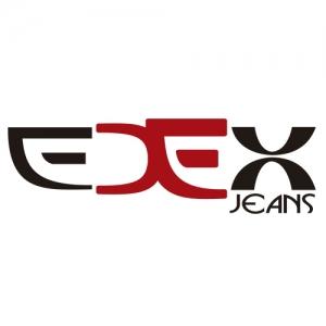 Combo para pagamento EDEX JEANS (Vendedor Guilherme)