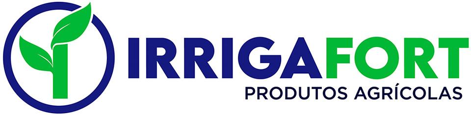 Irrigafort Agrocomercial