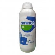 Aminon 25 - 1 Litro