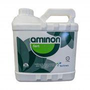 Aminon Fert - 5 Litros