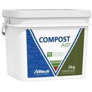 Compost Aid - 2 kg