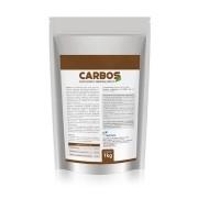 Fertilizante Carbos 1 kg - Technes
