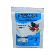 KIT - 3 Bordasul 20 gramas + 1 Sulfocal 60 gramas