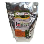 Micronutriente Con Micros Standard