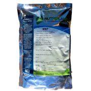 Mkp Nutriplant 2kg