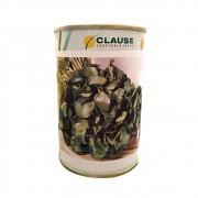 Sementes De Agrião Claudia - 500 Gramas