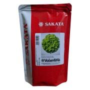 Sementes De Alface Valentina - 7.500 sementes - Sakata