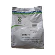 Sementes de Beterraba Boro 3,5 - 4,0 - 25.000 sementes