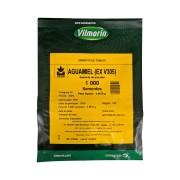 Sementes de Tomate Aguamiel - 1.000 sementes
