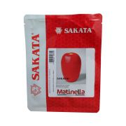 Sementes de Tomate Matinella - 1.000 Sementes - Sakata