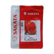 Sementes de Tomate Ravena - 1.000 Sementes - Sakata