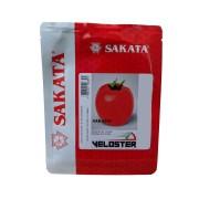 Sementes de Tomate Veloster - 1.000 Sementes - Sakata