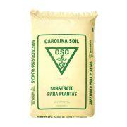 Substrato Carolina Soil 0,7 Padrão 45 Litros