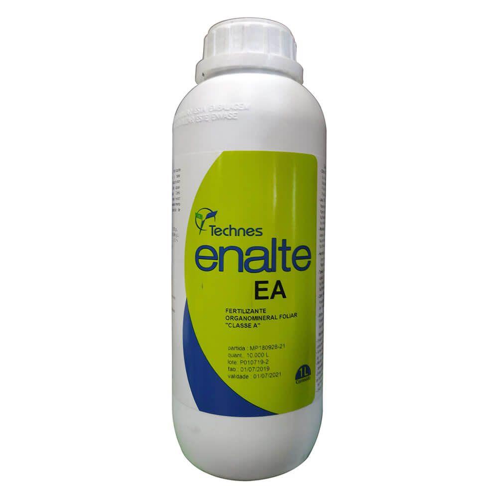 Enalte EA - 1 Lt