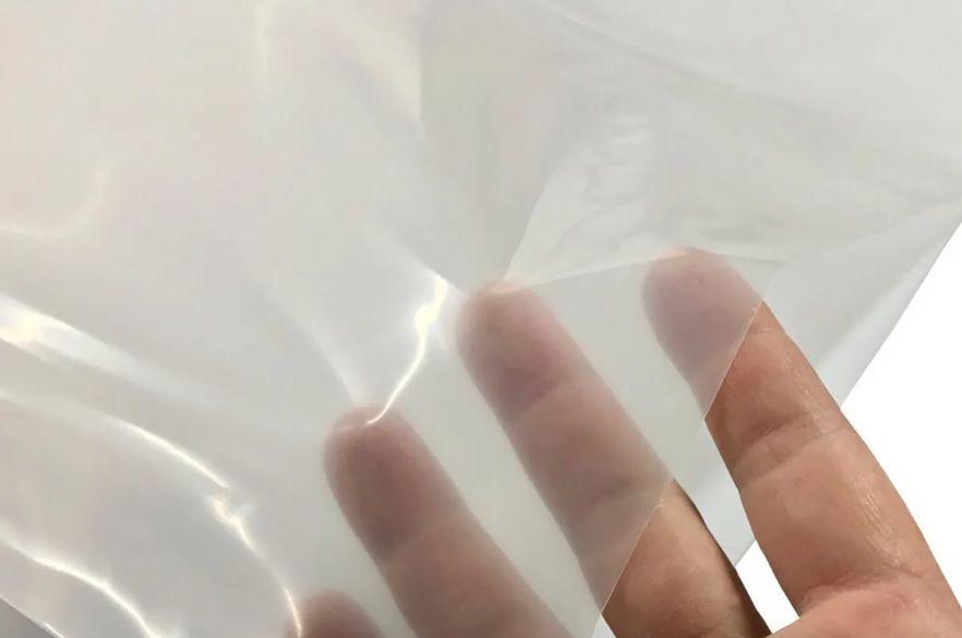 Filme Plástico para Estufa - 4x100 metros - 100 microns - NORTENE