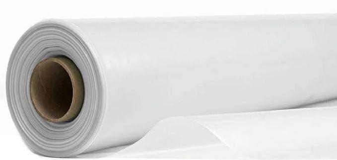 Filme Plástico para Estufa - 8 metros - 75 microns - Politiv