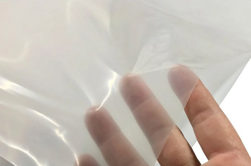 Filme Plástico Difusor para Estufa - 8x105 metros - 100 micras - NORTENE
