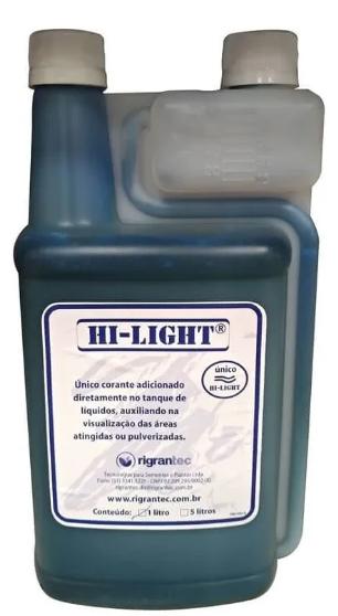 Hi-light - 1 Litro