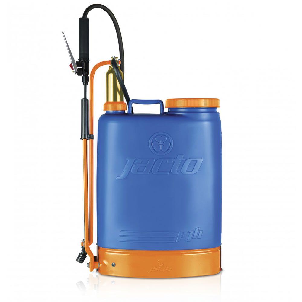 Pulverizador Costal Jacto PJH - 20 litros