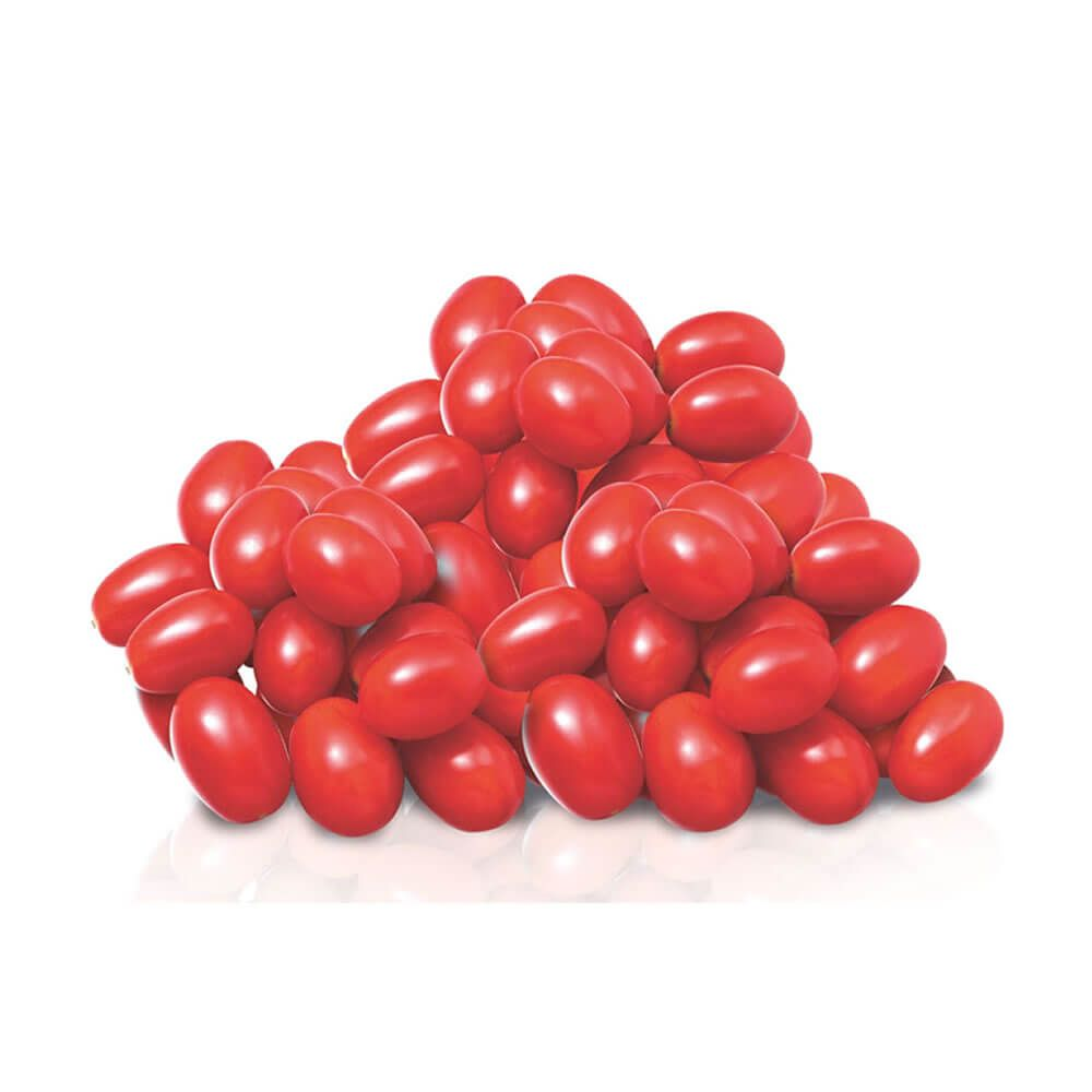 Sementes De Tomate Sweet Heaven - 500 Sementes - Sakata