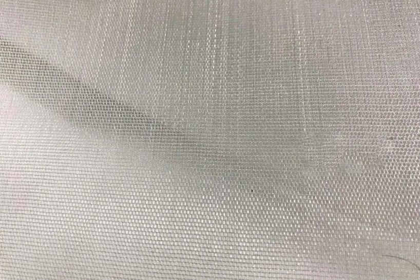 Tela Anti-Afídeos 50 mesh - 1,50x100 metros