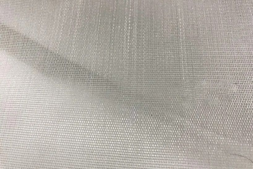 Tela Anti-Afídeos 50 mesh - 4,50x100 metros