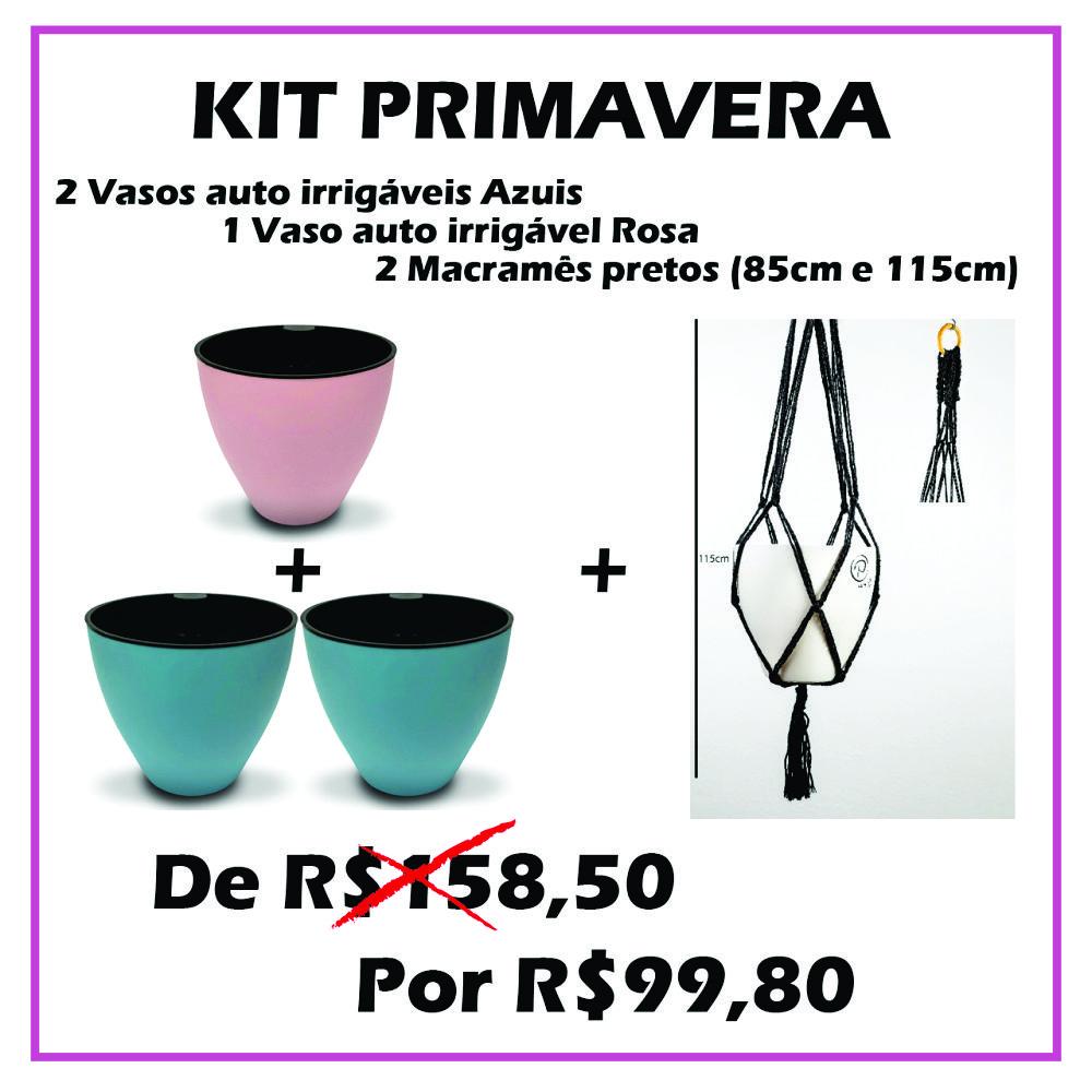Kit Primavera