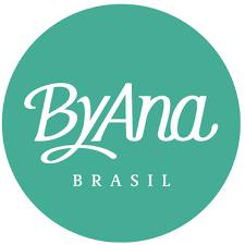 ByAna Brasil