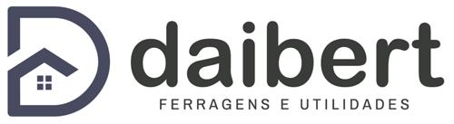 Loja Daibert | Ferragens e Utilidades
