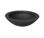 Bacia P - Cinza Escuro - Vasap