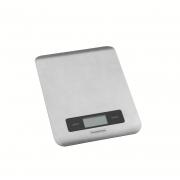 Balança Digital em Aço Inox para Cozinha - 5kg - Adatto - Tramontina
