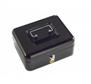 Cash Box Yale Small - Yale