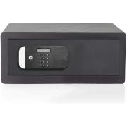 Cofre Digital Certificado Laptop - NG YLEM/200/EG1 - Yale