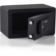 Cofre Digital Standard Compact - NG YSEB/200/EB1 - Yale
