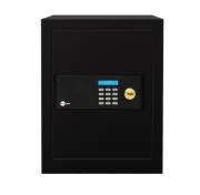 Cofre Digital Standard Office - YSB/400/EB1 - Yale