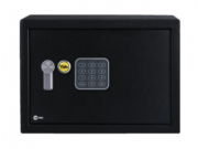Cofre Digital Value Compact - Yale