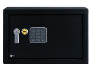 Cofre Digital Value Home - YSV/250/DB1