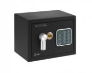 Cofre Digital Value Mini Black - Yale