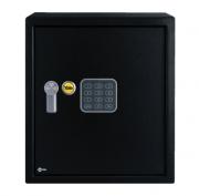 Cofre Digital Value Office - YSV/390/DB1