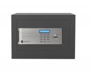 Cofre Digital Certificado Home - YSM/250/EG1 - Yale