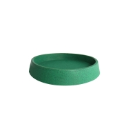 Prato tamanho M (23) Verde - Vasap