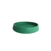 Prato tamanho PP (16) Verde - Vasap