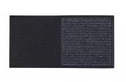 Tapete Sanitizante max 2 em 1 - 80x40cm - Kapazi