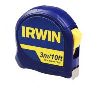 Trena Standard 3 metros  - Irwin