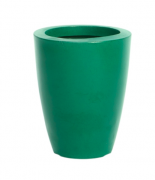 Vaso Vietnamita com brilho 31 - Verde - Vasap