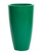 Vaso Vietnamita com brilho 70 - Verde - Vasap
