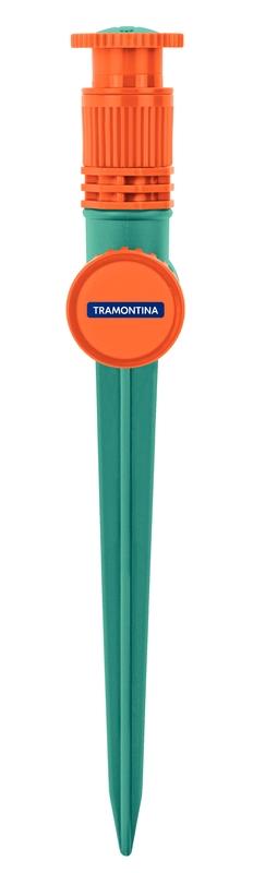 Aspersor Circular para Engate Rápido - Tramontina
