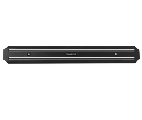 Barra Magnética 38cm - Plenus - Tramontina