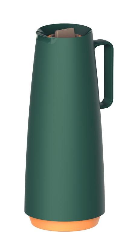 Bule Térmico 1L Verde Exata - Tramontina